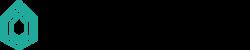 Кальмафлекс
